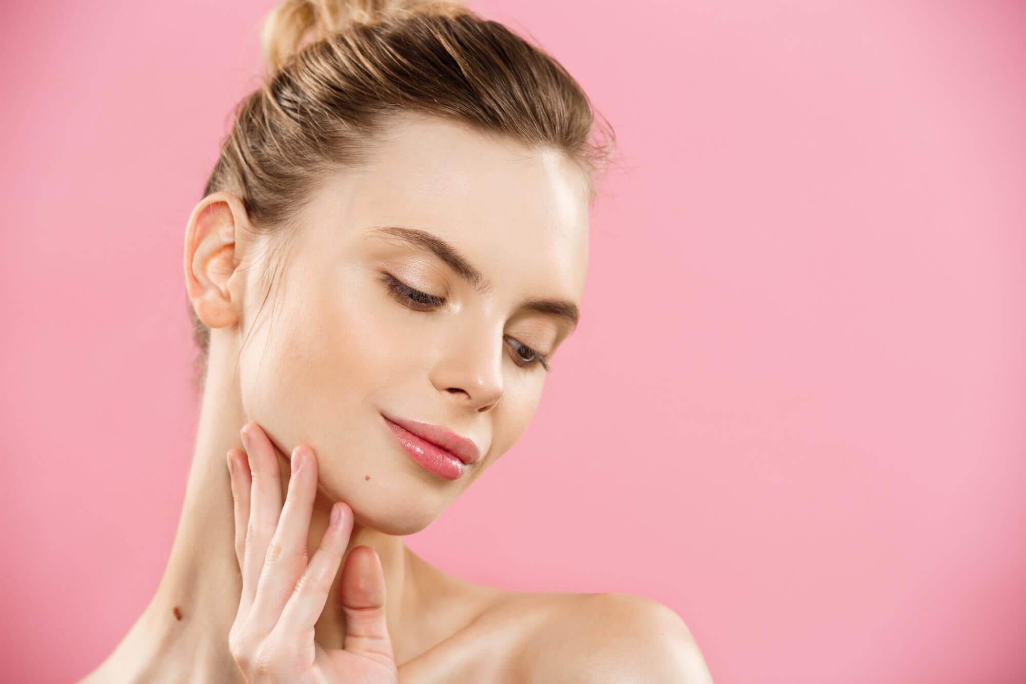 comment m'occuper de ma peau atopique ?