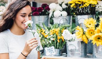Cure de printemps : retrouvez tonus et vitalité