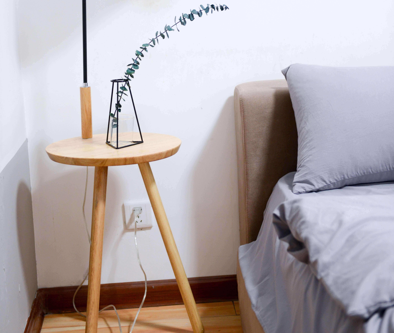 Comment Se Débarrasser Des Fourmis Dans Ma Maison comment éliminer les acariens dans ma maison ?