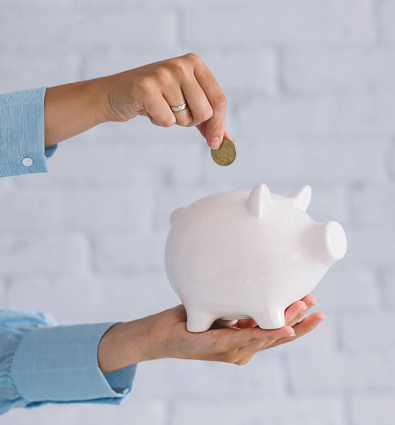 VDI complément de revenu ou revenu principal vendeuse à domicile Swipe