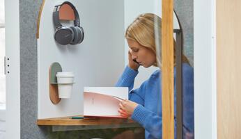 Les 5 astuces pour dater une vente en réunion à domicile