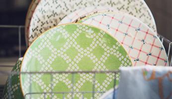 5 façons originales d'utiliser son lave-vaisselle