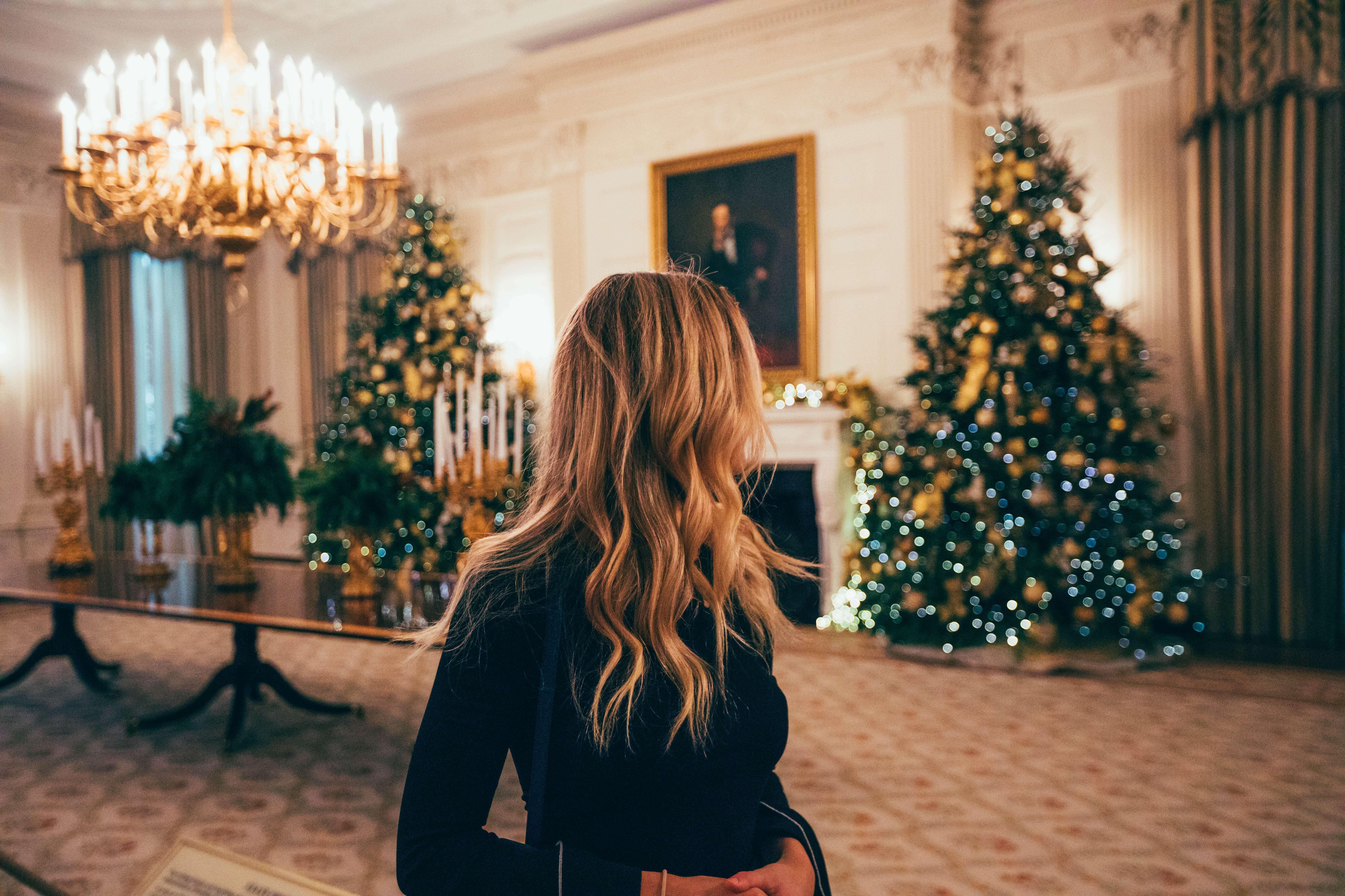 5 idées coffrets beauté femme à offrir pour Noël