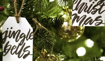 5 idées coffrets cadeaux aromatiques à offrir pour Noël