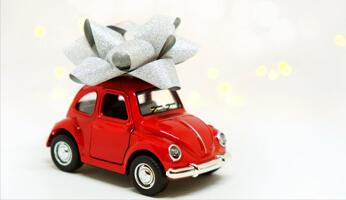 Idées cadeaux pour les hommes à offrir pour Noël