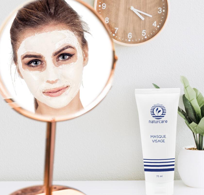 La routine visage idéale pour prendre soin de ma peau au quotidien