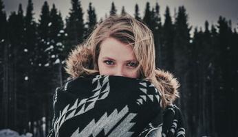 Soin du visage : plan d'attaque contre l'hiver