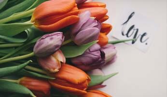 Quel cadeau offrir à un homme pour la Saint Valentin ?