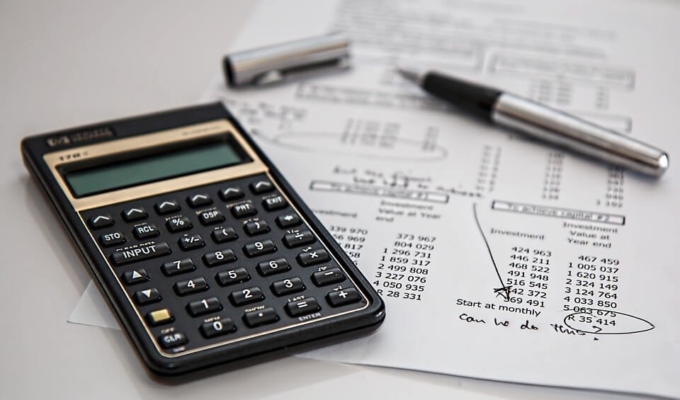 calculatrice cumuler retraite et vente à domicile