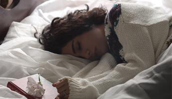 Comment bien dormir et favoriser une bonne hygiène du sommeil ?