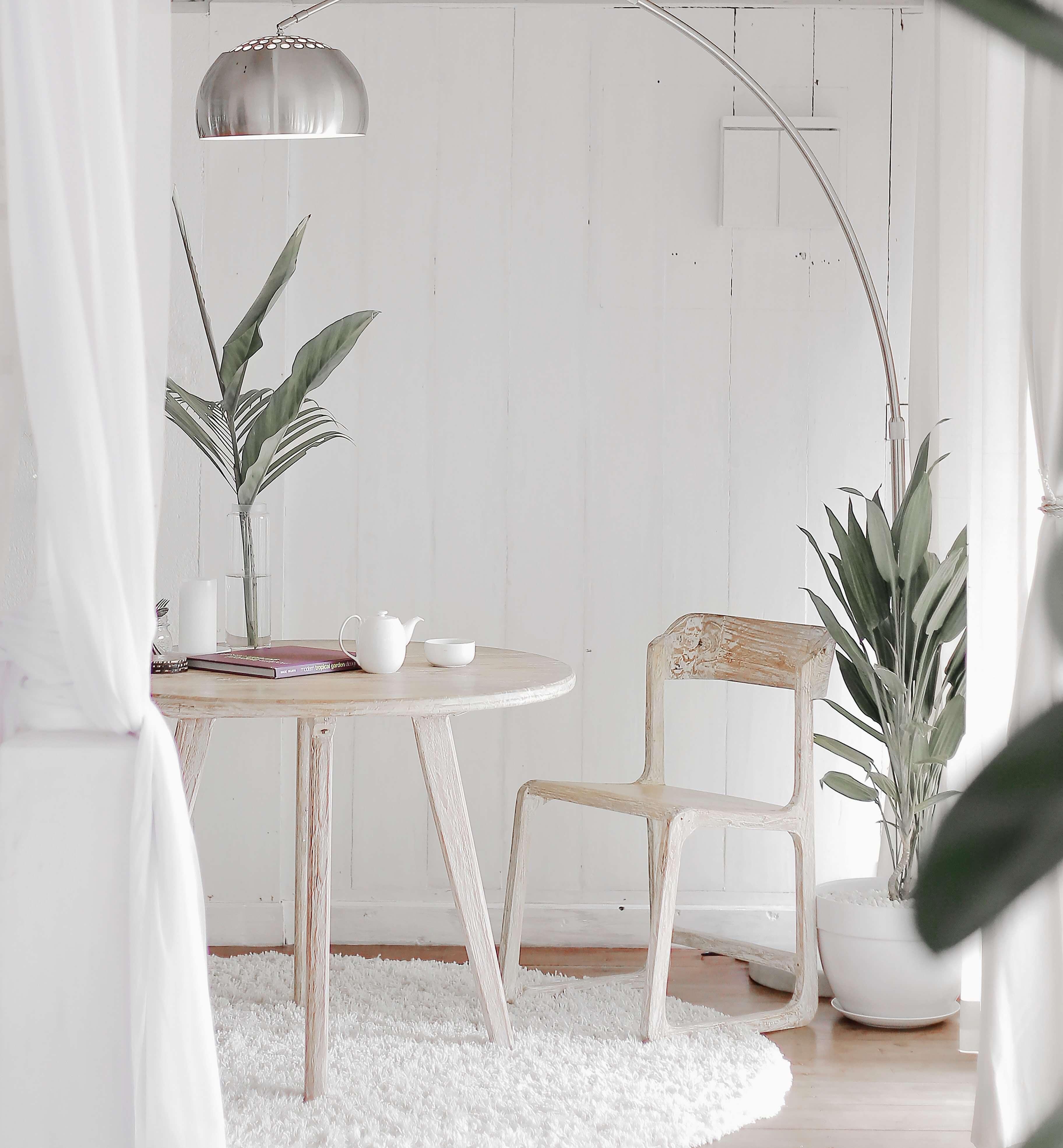 meuble en bois comment en prendre soin