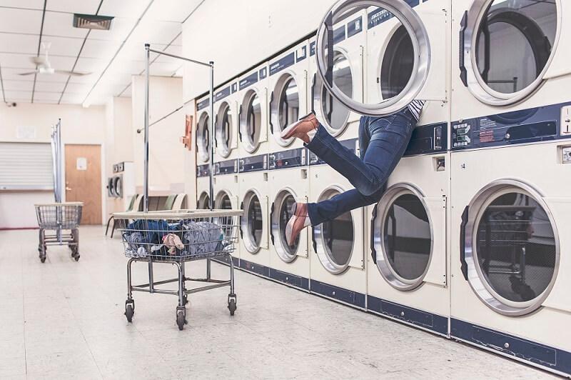 comment utiliser son lave linge