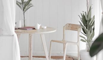 Entretenir vos meubles en bois et le cuir de vos objets ?