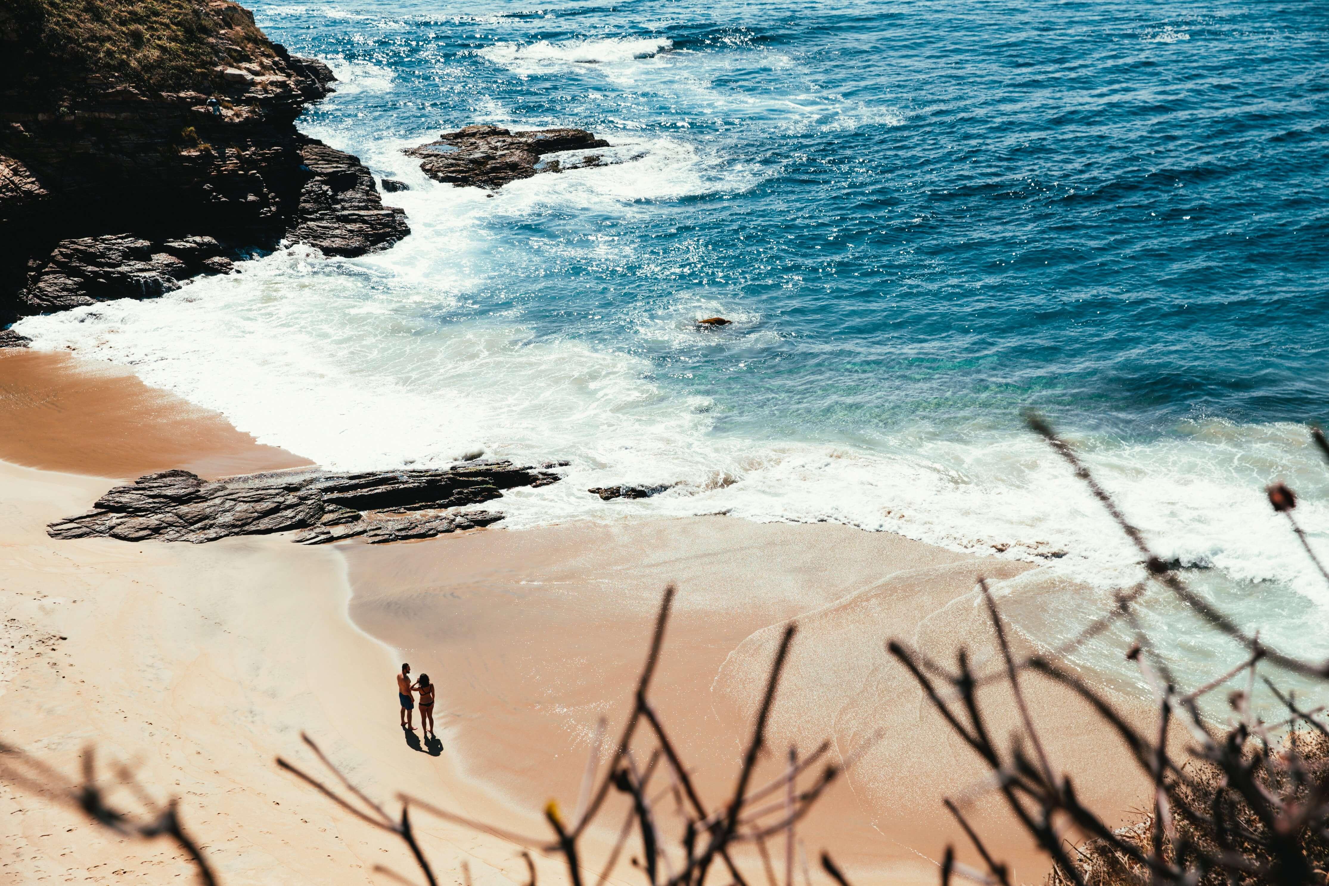 nettoyer ses accessoires de plage pour l'été