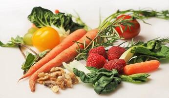Qu'est-ce qu'un Complément Alimentaire ?