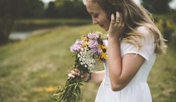 Le pouvoir des odeurs pour contribuer au bien-être