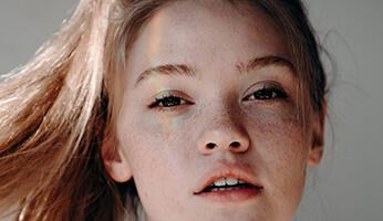 Comment lutter contre les imperfections de la peau du visage ?