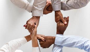 Swipe : la vente à domicile engagée et solidaire !