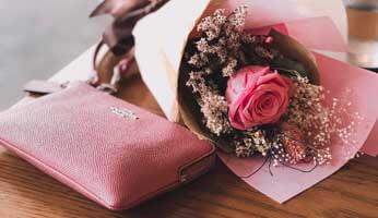 Quel cadeau offrir à une femme pour la Saint-Valentin ?