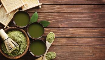 les bienfaits du silicum organique pour le corps
