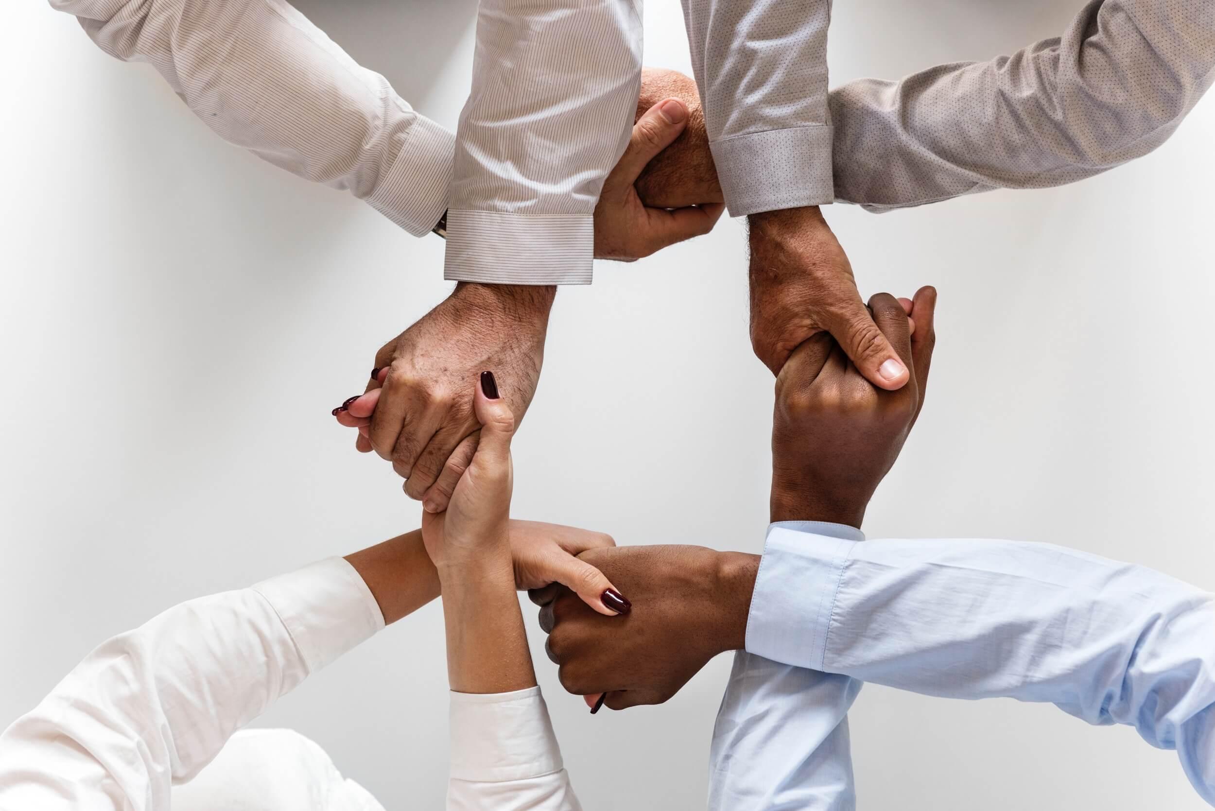 swipe, entreprise solidaire et engagée