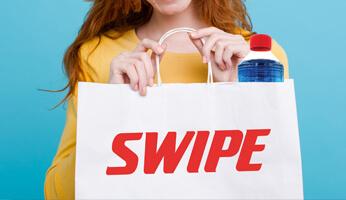 Swipe, une entreprise de vente en réunion
